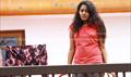 Picture 9 from the Malayalam movie Raktharakshassu 3D