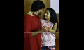 Picture 8 from the Malayalam movie Raktharakshassu 3D
