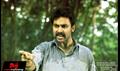 Picture 77 from the Malayalam movie Rebecca Uthup Kizhakkemala