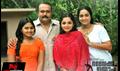 Picture 75 from the Malayalam movie Rebecca Uthup Kizhakkemala