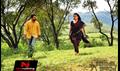 Picture 73 from the Malayalam movie Rebecca Uthup Kizhakkemala