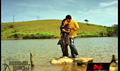 Picture 72 from the Malayalam movie Rebecca Uthup Kizhakkemala