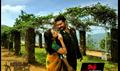 Picture 71 from the Malayalam movie Rebecca Uthup Kizhakkemala