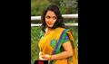 Picture 70 from the Malayalam movie Rebecca Uthup Kizhakkemala