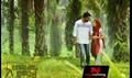 Picture 68 from the Malayalam movie Rebecca Uthup Kizhakkemala