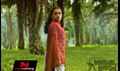 Picture 67 from the Malayalam movie Rebecca Uthup Kizhakkemala