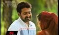 Picture 66 from the Malayalam movie Rebecca Uthup Kizhakkemala