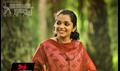 Picture 65 from the Malayalam movie Rebecca Uthup Kizhakkemala