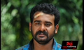 Picture 62 from the Malayalam movie Rebecca Uthup Kizhakkemala