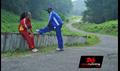 Picture 61 from the Malayalam movie Rebecca Uthup Kizhakkemala