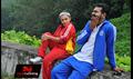 Picture 60 from the Malayalam movie Rebecca Uthup Kizhakkemala