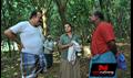 Picture 59 from the Malayalam movie Rebecca Uthup Kizhakkemala