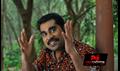 Picture 58 from the Malayalam movie Rebecca Uthup Kizhakkemala