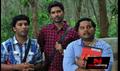 Picture 57 from the Malayalam movie Rebecca Uthup Kizhakkemala