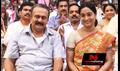 Picture 56 from the Malayalam movie Rebecca Uthup Kizhakkemala