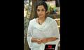 Picture 55 from the Malayalam movie Rebecca Uthup Kizhakkemala