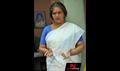 Picture 54 from the Malayalam movie Rebecca Uthup Kizhakkemala