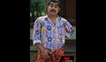 Picture 53 from the Malayalam movie Rebecca Uthup Kizhakkemala