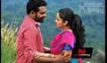Picture 51 from the Malayalam movie Rebecca Uthup Kizhakkemala