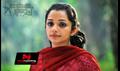 Picture 50 from the Malayalam movie Rebecca Uthup Kizhakkemala