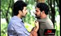 Picture 49 from the Malayalam movie Rebecca Uthup Kizhakkemala