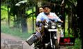 Picture 48 from the Malayalam movie Rebecca Uthup Kizhakkemala