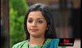 Picture 45 from the Malayalam movie Rebecca Uthup Kizhakkemala