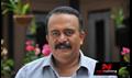 Picture 44 from the Malayalam movie Rebecca Uthup Kizhakkemala