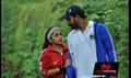 Picture 41 from the Malayalam movie Rebecca Uthup Kizhakkemala