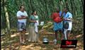 Picture 40 from the Malayalam movie Rebecca Uthup Kizhakkemala