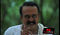 Picture 39 from the Malayalam movie Rebecca Uthup Kizhakkemala