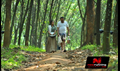 Picture 37 from the Malayalam movie Rebecca Uthup Kizhakkemala