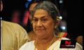 Picture 33 from the Malayalam movie Rebecca Uthup Kizhakkemala