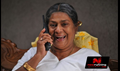 Picture 32 from the Malayalam movie Rebecca Uthup Kizhakkemala