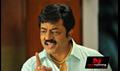 Picture 31 from the Malayalam movie Rebecca Uthup Kizhakkemala