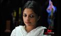 Picture 29 from the Malayalam movie Rebecca Uthup Kizhakkemala