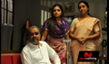 Picture 28 from the Malayalam movie Rebecca Uthup Kizhakkemala