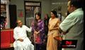 Picture 27 from the Malayalam movie Rebecca Uthup Kizhakkemala