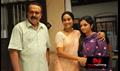 Picture 25 from the Malayalam movie Rebecca Uthup Kizhakkemala