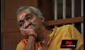 Picture 23 from the Malayalam movie Rebecca Uthup Kizhakkemala