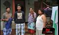 Picture 22 from the Malayalam movie Rebecca Uthup Kizhakkemala