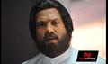 Picture 21 from the Malayalam movie Rebecca Uthup Kizhakkemala