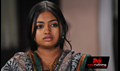 Picture 18 from the Malayalam movie Rebecca Uthup Kizhakkemala