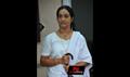 Picture 15 from the Malayalam movie Rebecca Uthup Kizhakkemala