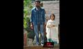 Picture 14 from the Malayalam movie Rebecca Uthup Kizhakkemala