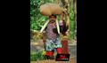 Picture 12 from the Malayalam movie Rebecca Uthup Kizhakkemala