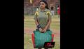 Picture 11 from the Malayalam movie Rebecca Uthup Kizhakkemala