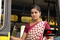 Picture 105 from the Tamil movie Rendavathu Padam