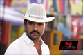 Picture 90 from the Tamil movie Rendavathu Padam