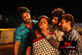 Picture 88 from the Tamil movie Rendavathu Padam